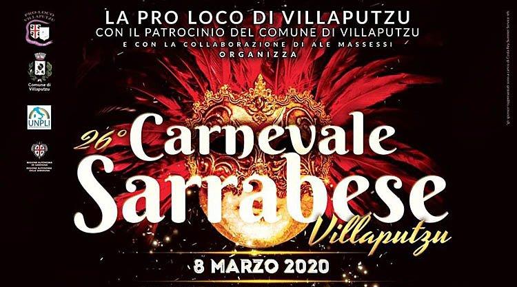 carnevale_sarrabese_2020-manifesto