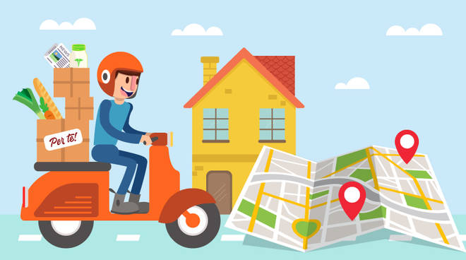 consegna-a-domicilio-621376.660x368