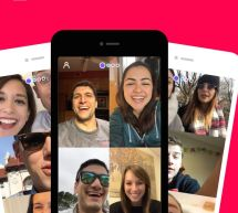 HOUSE PARTY E ZOOM, LE APP PIU' GETTONATE PER NON SENTIRSI SOLI