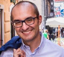 MULTE FINO A 3000 EURO PER CHI NON RISPETTA L'ORDINANZA DEL SINDACO TRUZZU A CAGLIARI