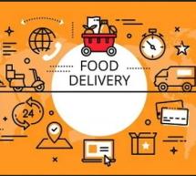 I RISTORANTI DI CAGLIARI APRONO AL FOOD DELIVERY – SCOPRI CHI CONSEGNA A DOMICILIO
