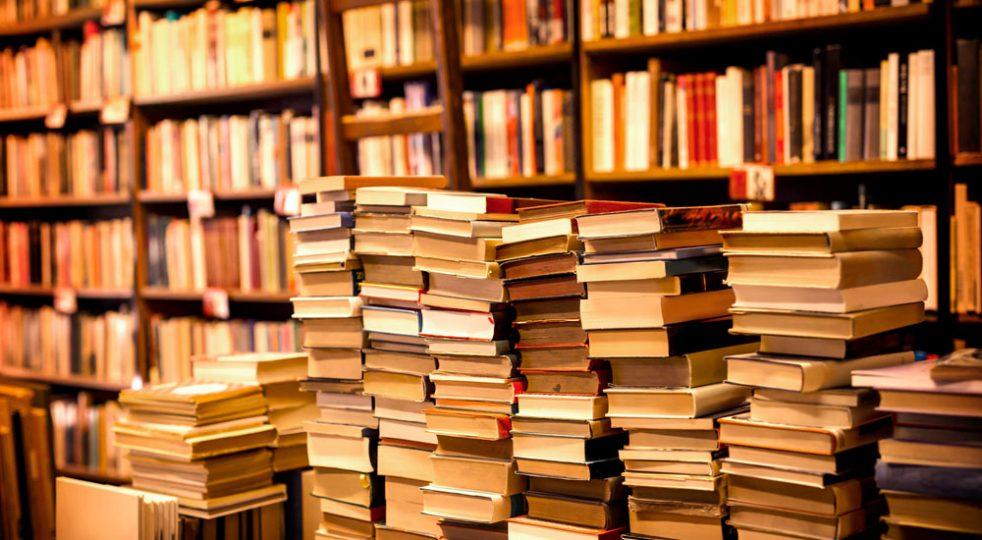 librerie ca