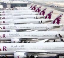 QATAR AIRWAYS DAL 20 MAGGIO TORNA A VOLARE DA MILANO MALPENSA