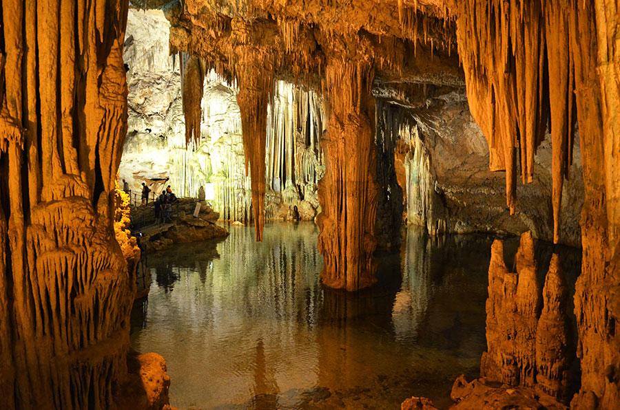 grotta_nettuno_alghero_sardegna_2020