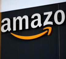 AMAZON APRE UN NUOVO CENTRO SMISTAMENTO A CAGLIARI – ECCO COME CANDIDARSI