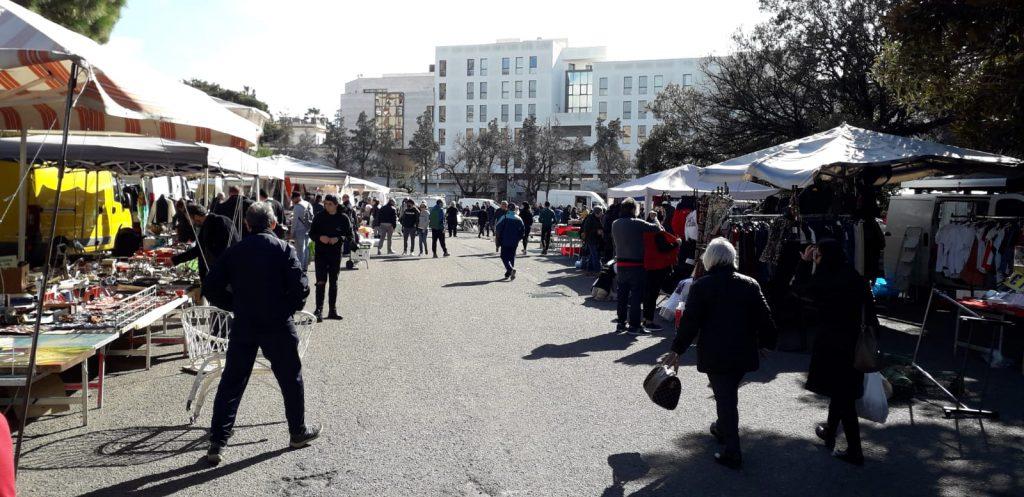 Il-mercatino-di-viale-Trento-3-1024x497