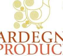 SARDEGNA PRODUCE – MANDAS – 4-5 LUGLIO 2020