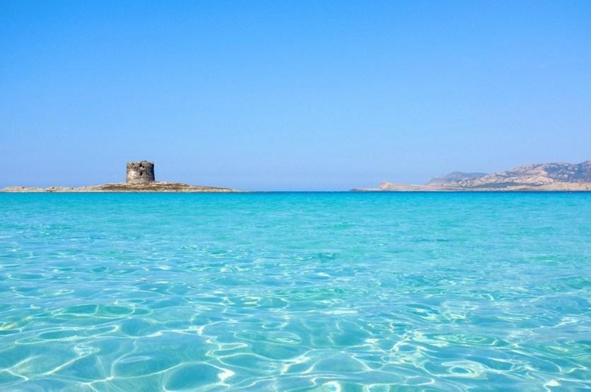 Sardegna-spiagge-top-5