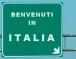 DA MERCOLEDI 3 GIUGNO IN ITALIA VIA LIBERA AGLI SPOSTAMENTI TRA REGIONI