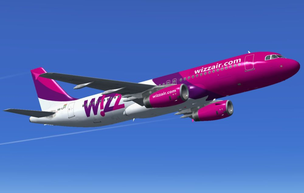 wizzair-1-1000x635