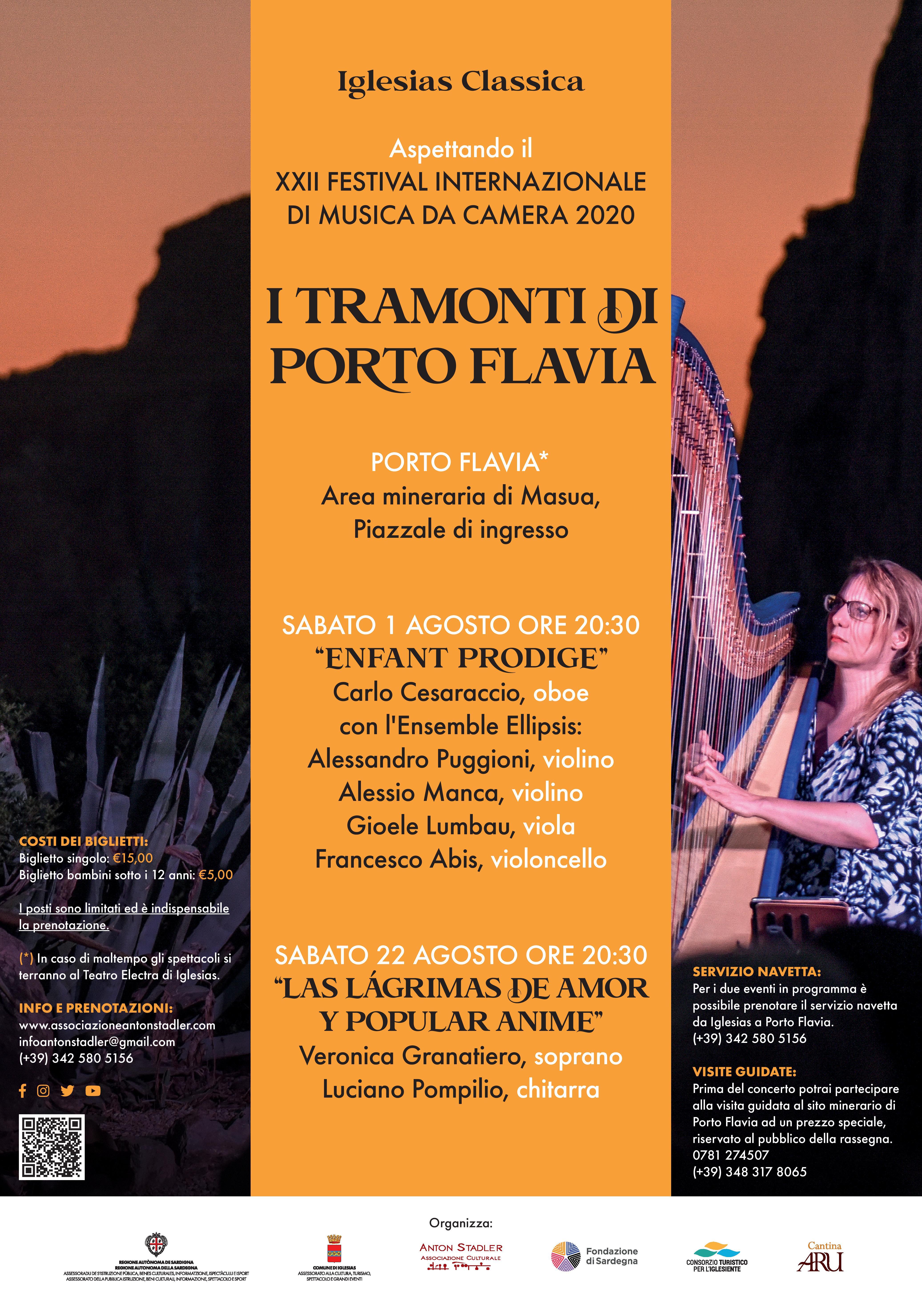 70x100_I_Tramonti_di_Porto_Flavia_1_compressed-page-001
