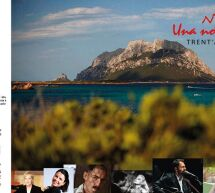 FESTIVAL DEL CINEMA – TAVOLARA – 13-19 LUGLIO 2020
