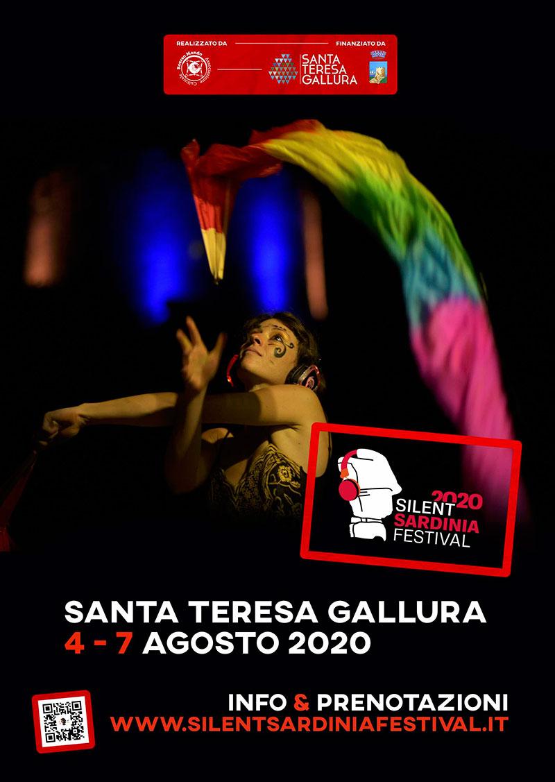 SIlent-Sardinia-Festival-2020