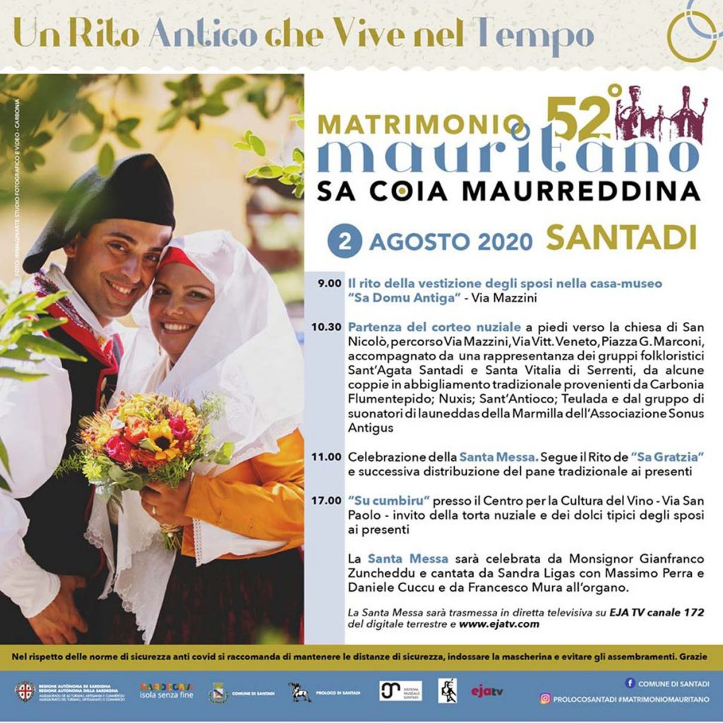 matrimonio_mauritano_manifesto_2020-1024x1024