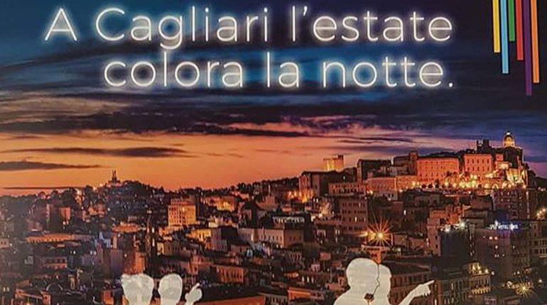 notti_colorate_cagliari-770x430