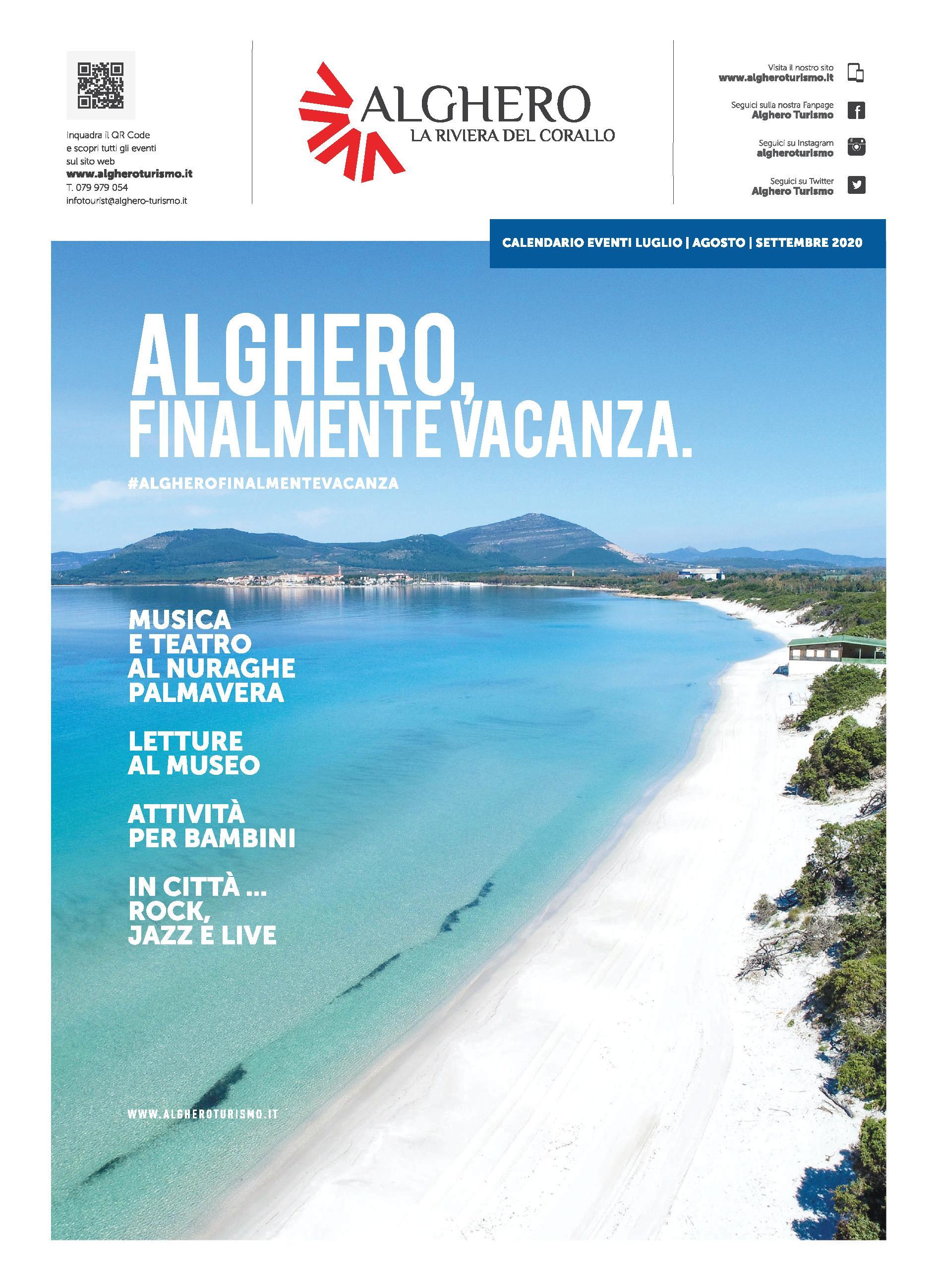 programma-eventi-estate-2020-page-001