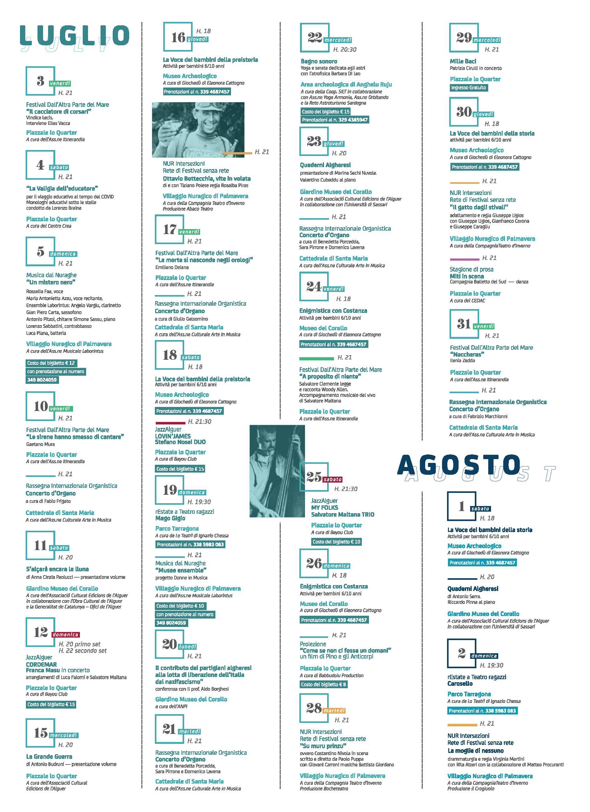 programma-eventi-estate-2020-page-002