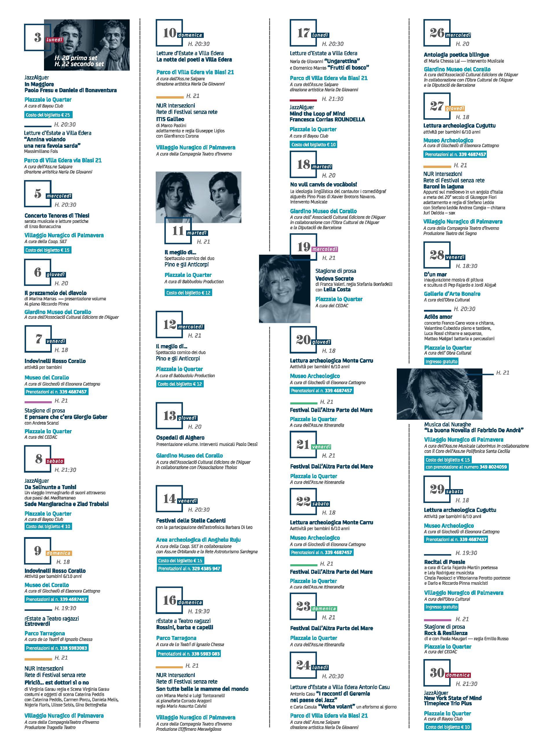 programma-eventi-estate-2020-page-003