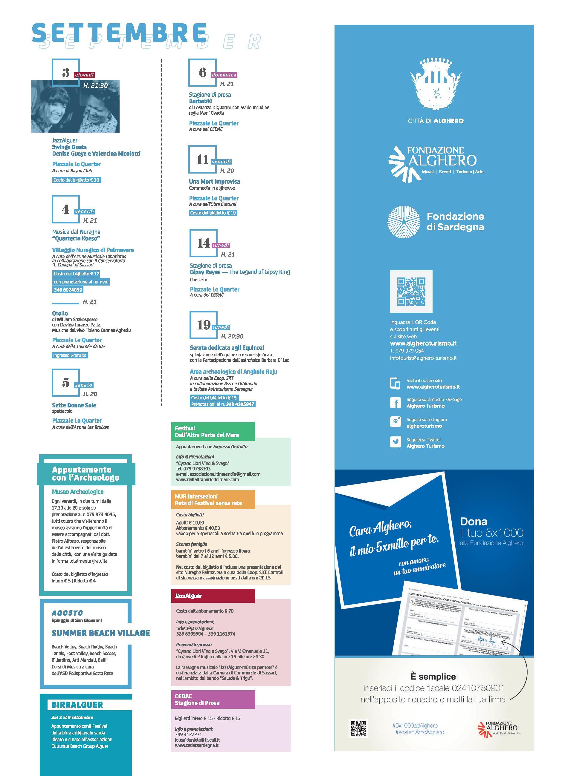 programma-eventi-estate-2020-page-004