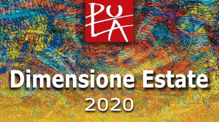 pula_dimensione_estate_2020-770x430