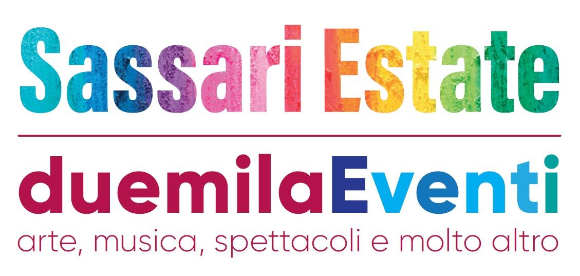 sassari-estate2020