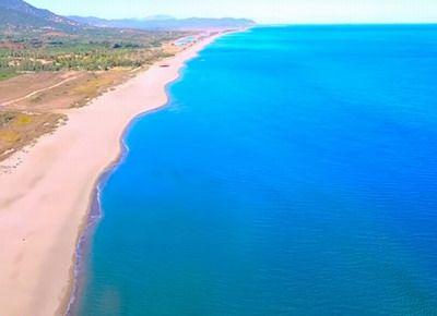 spiaggia-saline-di-muravera-15-1462953310