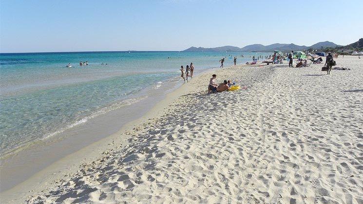 spiaggia-san-giovanni-muravera