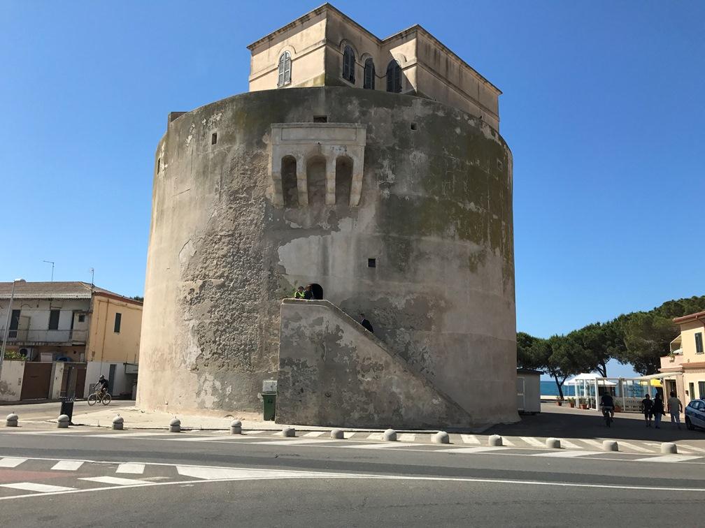 torre-spagnola-torre-grande-3