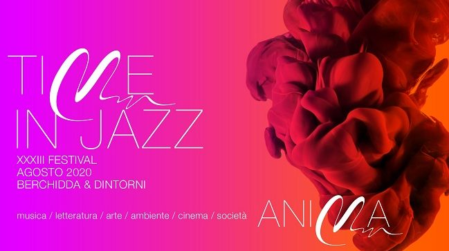 Time-in-Jazz-XXXIII-s-e1590566777223