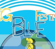 BIG BLUE FESTIVAL – PORTOSCUSO – 28-29-30 AGOSTO 2020