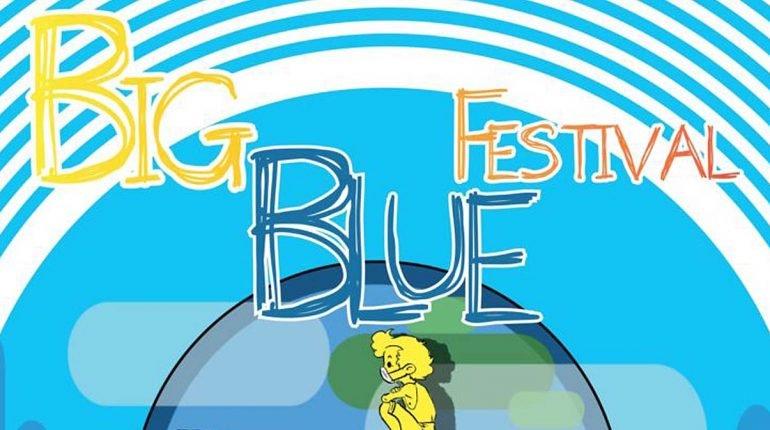 big_blu_festival_portoscuso_manifesto-770x430