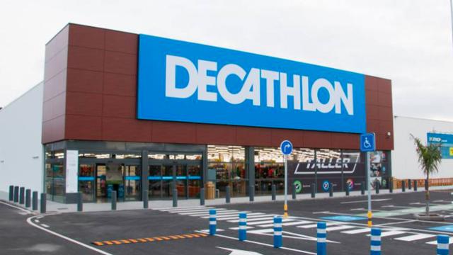 dechatlon_negozio_102121