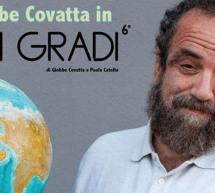 LICANIAS con GIOBBE COVATTA – NEONELI – 27-30 AGOSTO 2020