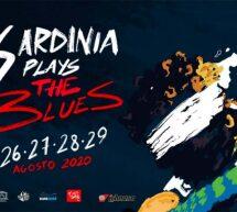 NARCAO BLUES – NARCAO – 26-29 AGOSTO 2020