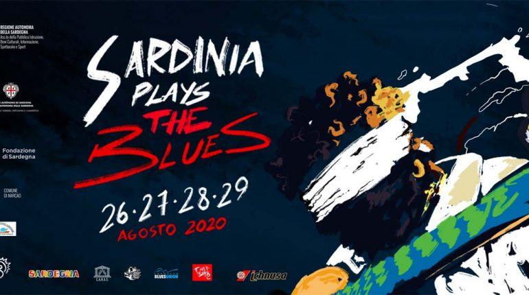 narcao_blues_festival_manifesto_2020-770x430