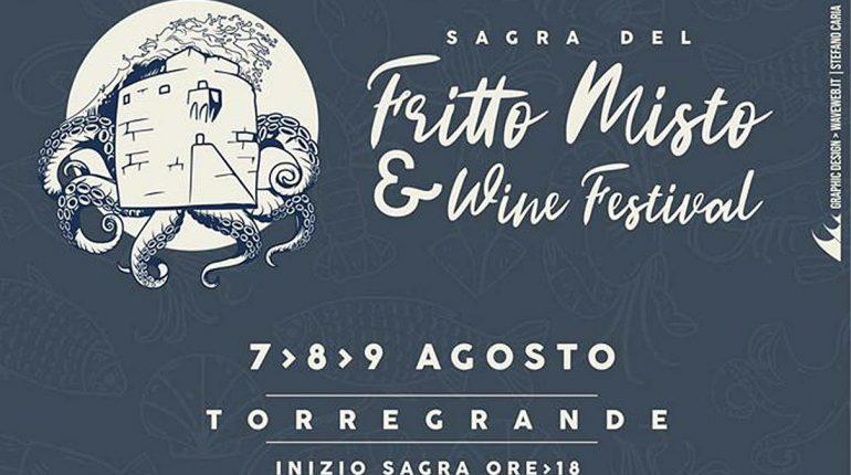 sagra_fritto_misto_wine_festival_torregrande-770x430