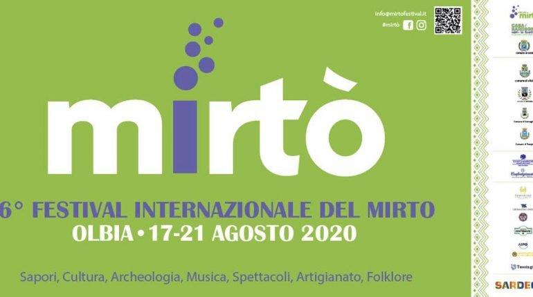 sagra_mirto_olbia_manifesto_2020-770x430