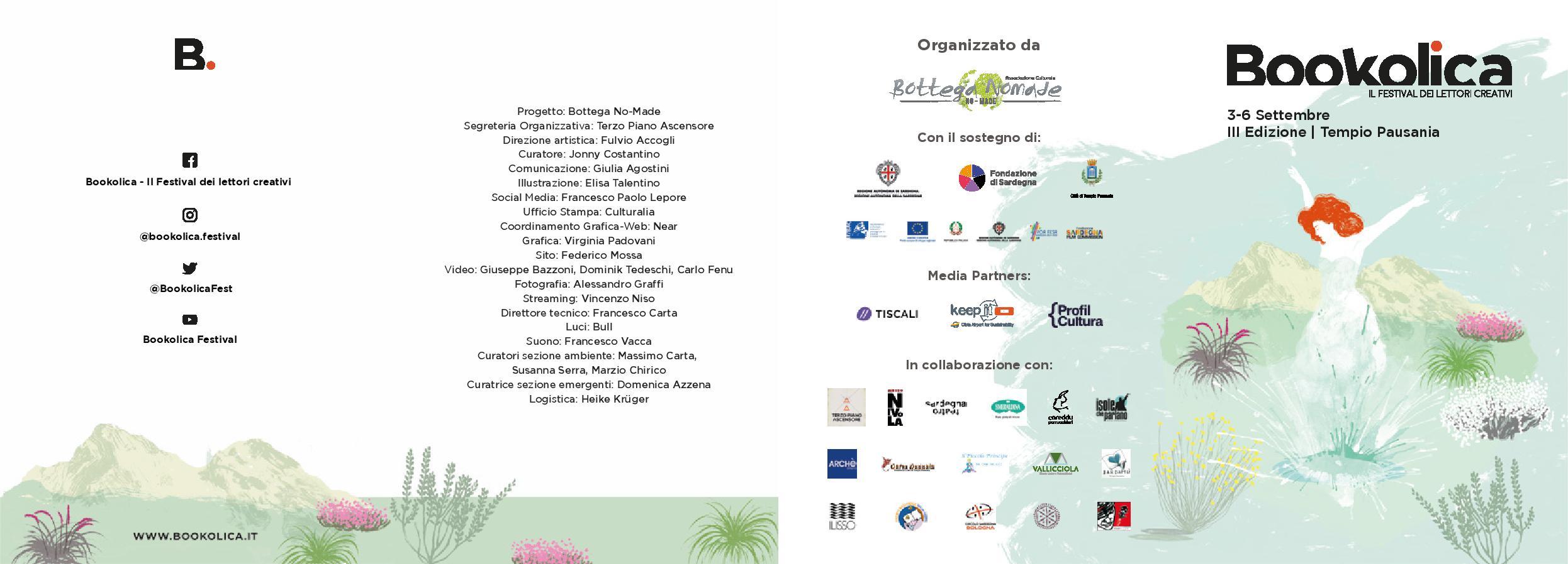 Programma_Bookolica_2020_Definitivo_web_5-page-001