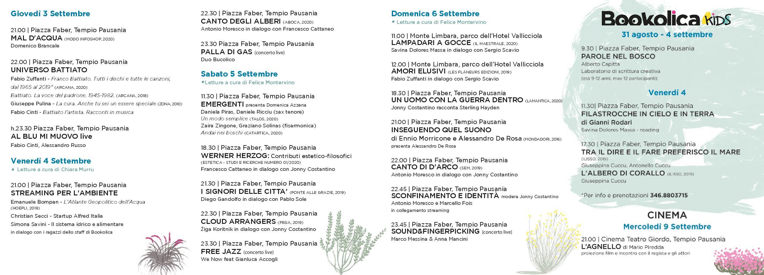 Programma_Bookolica_2020_Definitivo_web_5-page-002