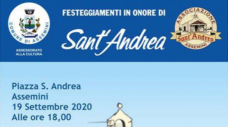festa_sant_andrea_assemini_manifesto_2020-770x430