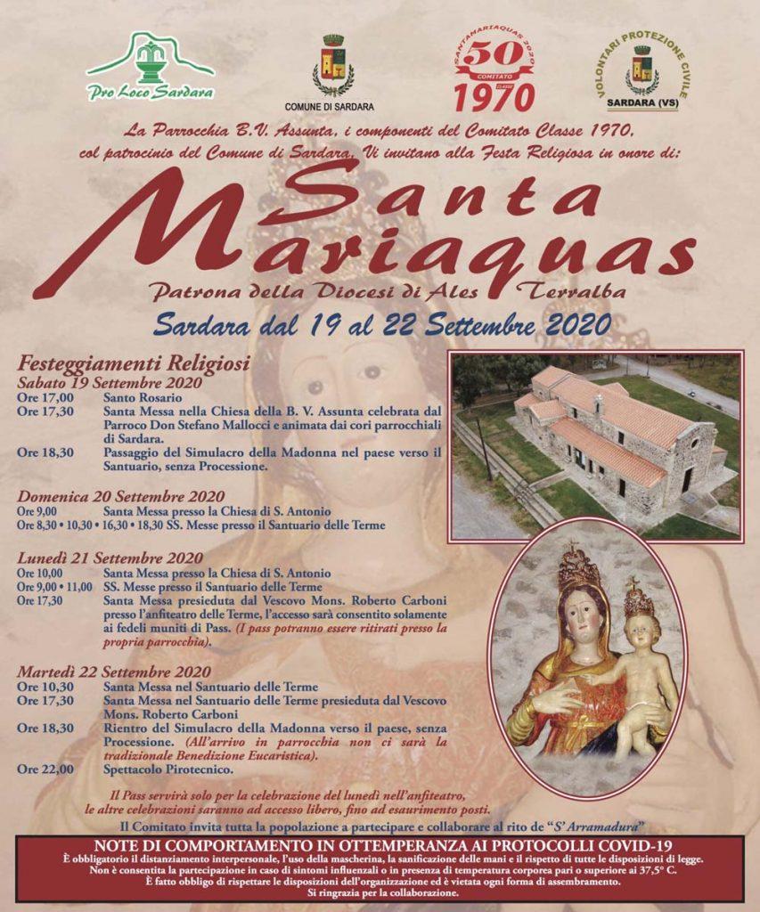 festa_santa_maria_acqua_programma_2020-853x1024