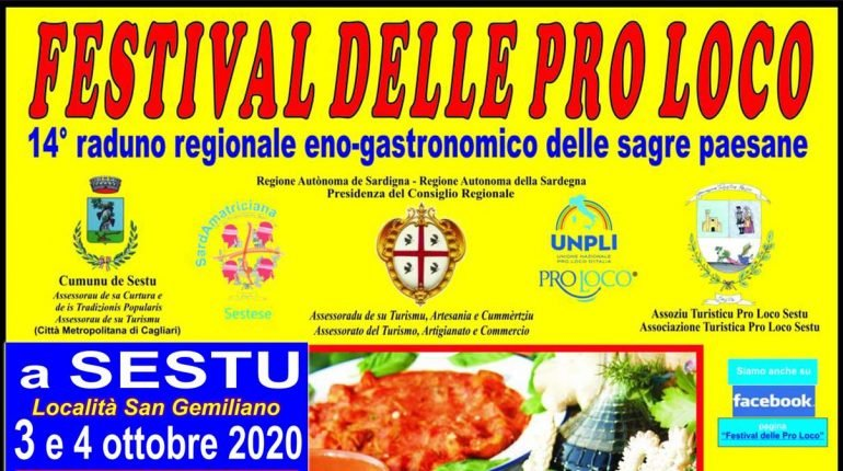 festival_pro_loco_sestu_manifesto_2020-770x430