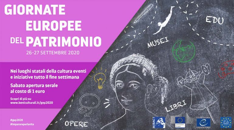 giornate_europee_patrimonio_2020-770x430