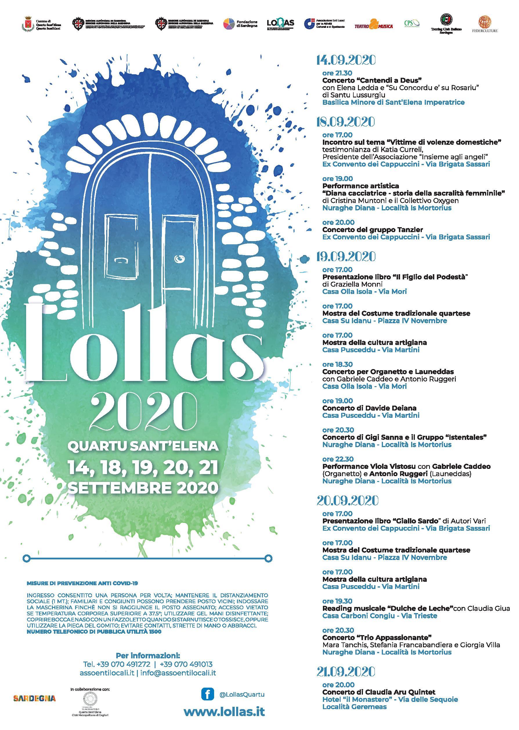 lollas_2020_locandina_A3-page-001