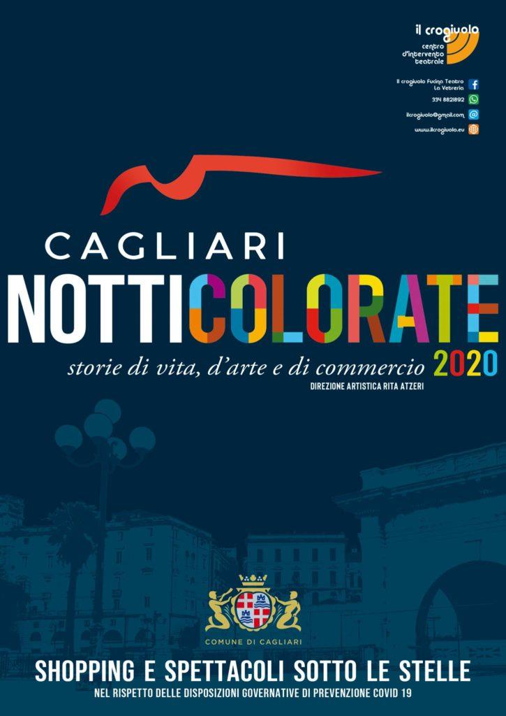 notti-colorate-725x1024