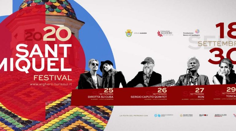 san_miquel_festival_alghero-manifesto_2020-770x430