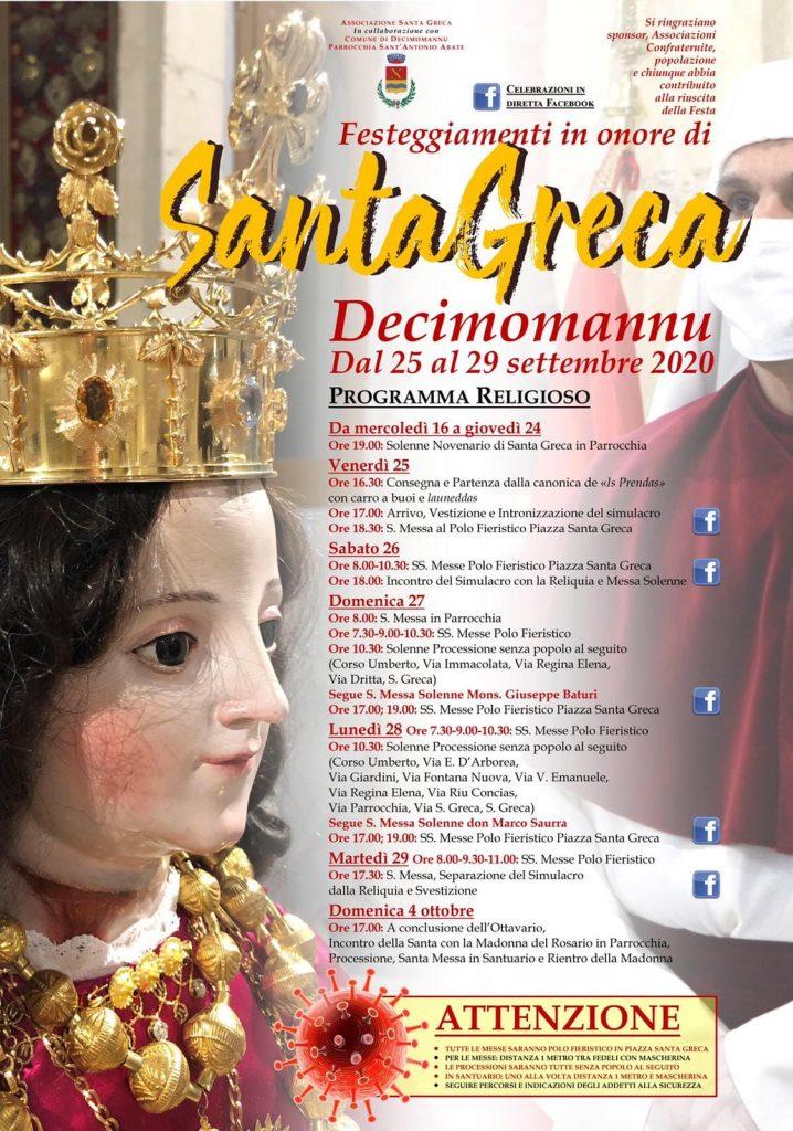 santa_greca_decimomannu_programma_2020-718x1024