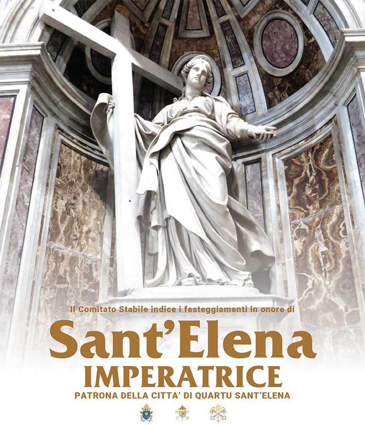 statua-sant-elena-imperatrice-quartu