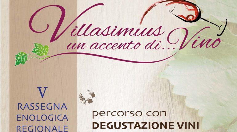 villasimius_un_accento_di_vino_manifesto_2020-770x430