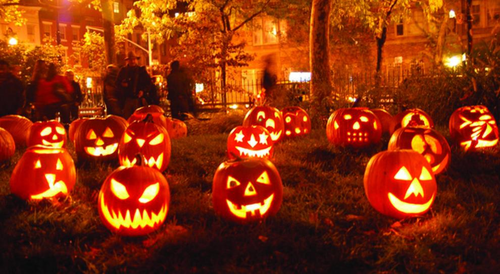 halloween_perche_storia_31_ottobre_ognissanti